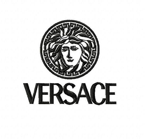 Versace1_4x411