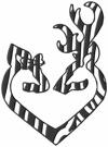 browning-buck-doe-zebra11