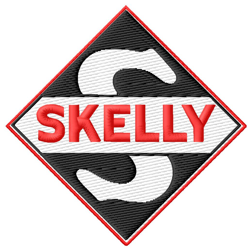skelly1_4x410