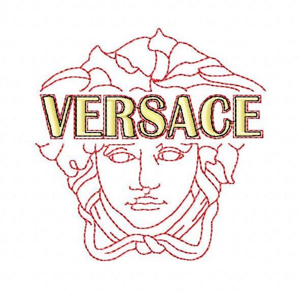 versace_4.75x4.7511