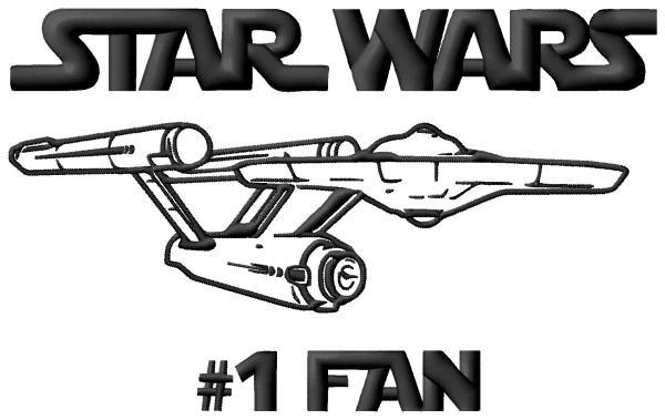 star-wars-fan1