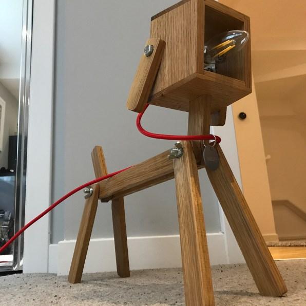 Skelfy - Fully PAT Tested
