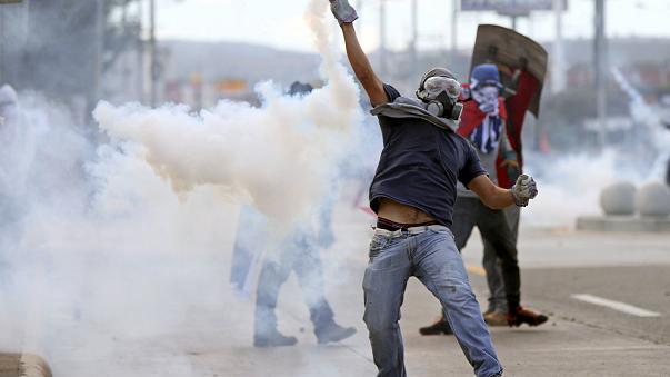 honduras-opposition-dans-la-rue
