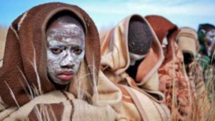 Mozambique : un projet de 1 million de dollar pour circoncire 100 000 hommes