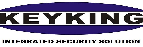 KEYKING Integrated Security Solutions