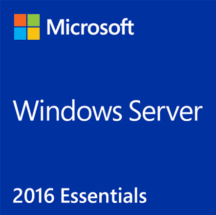 buy windows server 2016 essentials product key