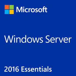 buy windows server 2016 essentials product key