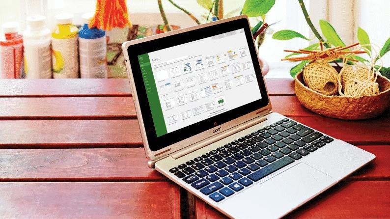 Buy Project Standard 2016 Online