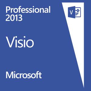 buy Visio Pro 2013