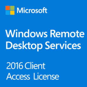 buy windows server 2016 20 user-device client access license CAL