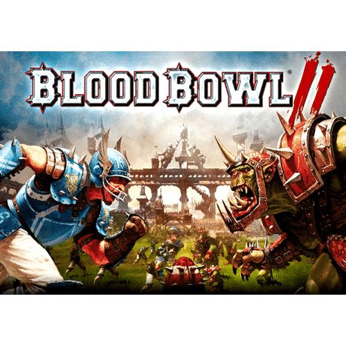 buy Blood Bowl 2 Steam Key online keymart