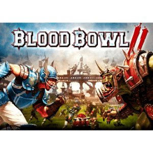 buy Blood Bowl 2 Steam Key online keymart