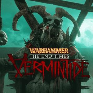 buy Warhammer End Times - Vermintide steam key
