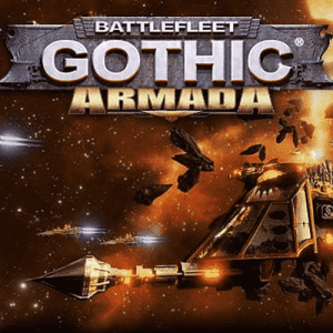 buy battlefleet gothic armada steam key for pc download from keymart