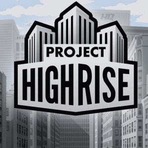 buy project highrise steam key for pc or mac on keymart instant delivery