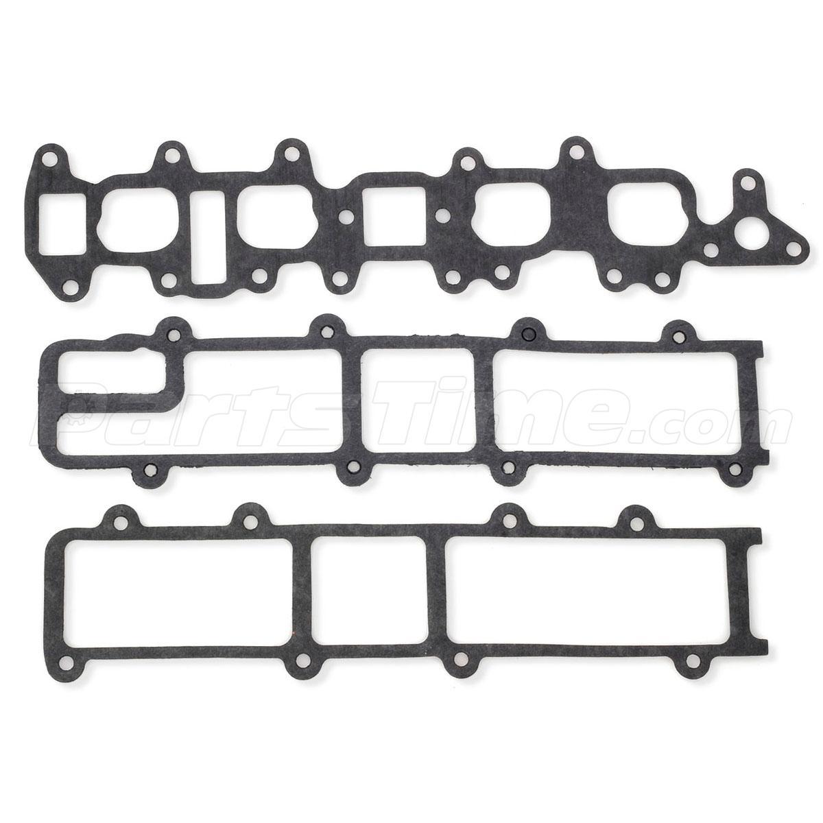 Cylinder Head Gasket Set For Toyota 4runner Pickup Celica