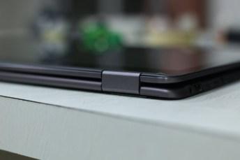 Asus-Flipbook-7