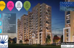 Emaar Palm Premier Sector 77 Gurugram