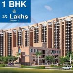 MVN Athens Sector 5 Gurgaon , MVN Affordable Gurgaon