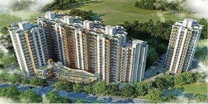 orchard-avenue Sector 93 Gurgaon apartments in new Gurgaon