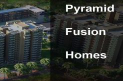 pyramid fusion sector 70a gurgaon banner copy