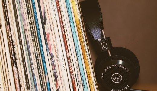 ヒロトマーシー全作品レビュー!おすすめのアルバムを紹介。