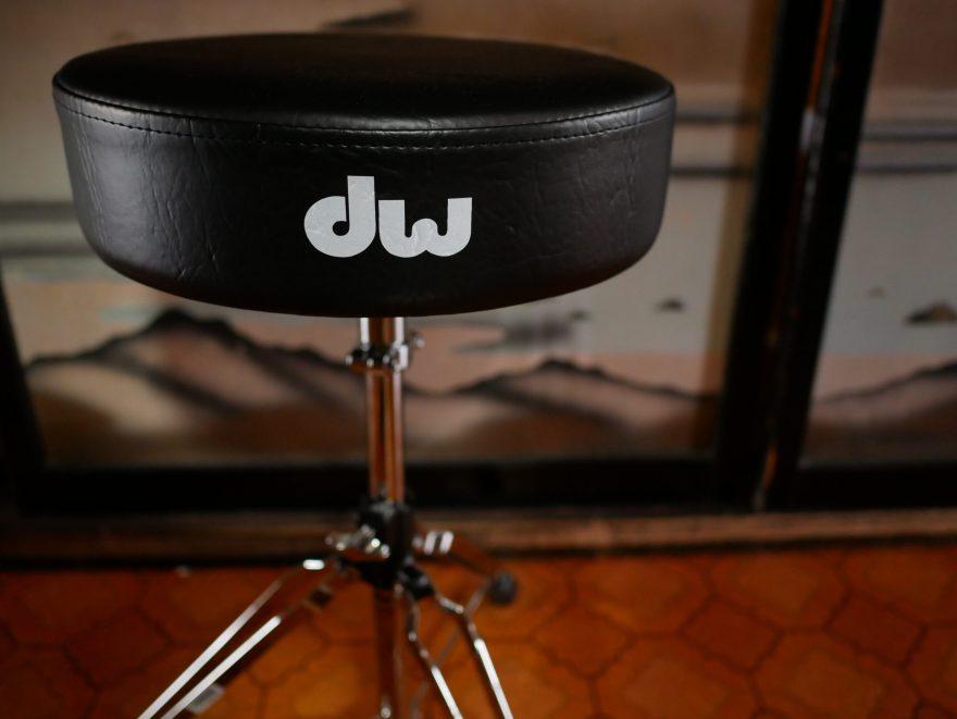 dwのマイ椅子