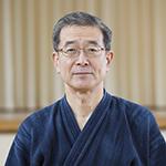 藤井先生-1