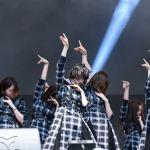 ロッキン2019に欅坂46が登場!気になるセトリはこれだ!
