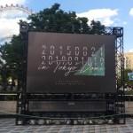 欅坂46初東京ドーム公演の現地レポとセトリの感想! あの歌詞の矛盾に我々はどう応える?