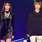 """<span class=""""title"""">『TGCしずおか2020』欅坂46メンバーの最新トレンドをチェック!</span>"""