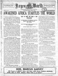 awakened-africa-startles-the-world