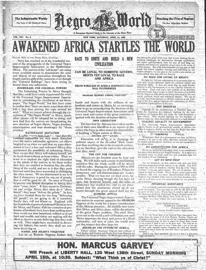 awakened-africa-startles-the-world