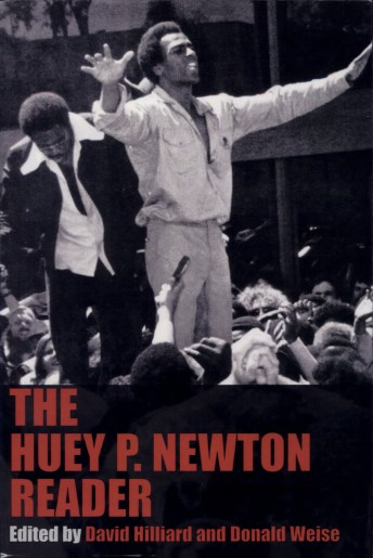 the-huey-p-newton-ready-by-huey-p-newton
