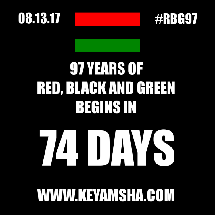 rbg97 countdown 74 DAYS.png