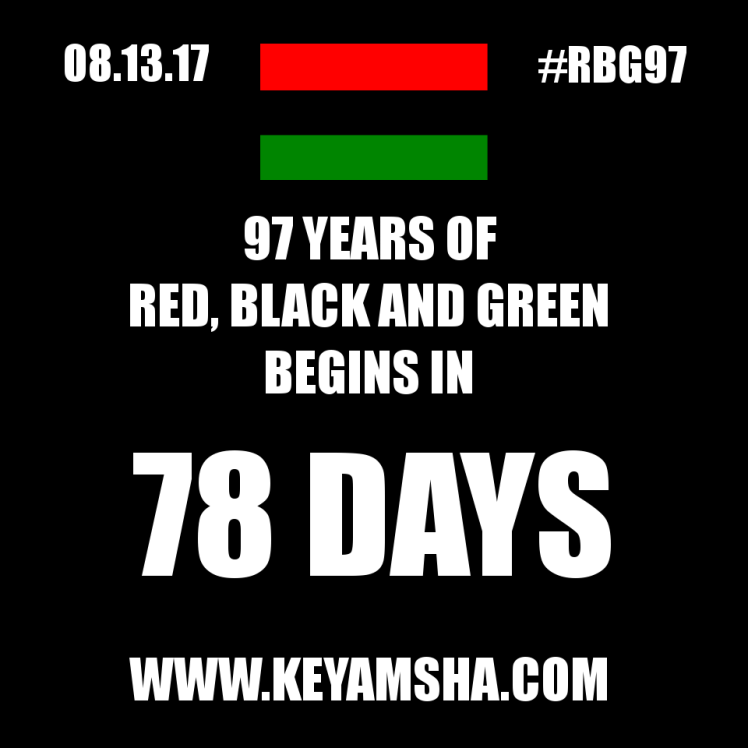 rbg97 countdown 78 DAYS