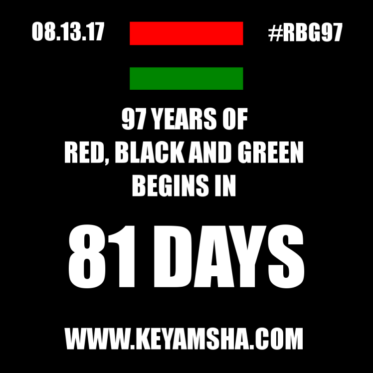 rbg97 countdown 81 DAYS