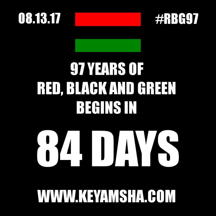 rbg97 countdown 84 DAYS