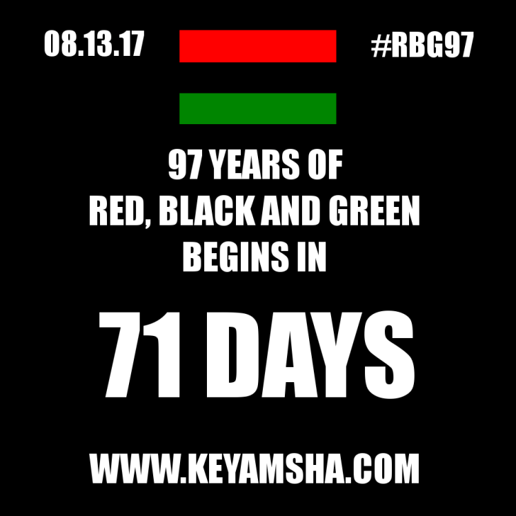 rbg97 countdown 71 DAYS