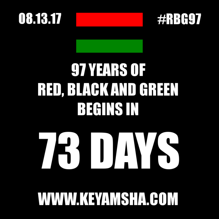 rbg97 countdown 73 DAYS