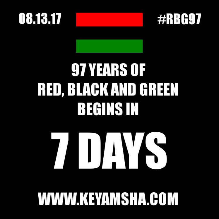 rbg97 countdown 07 DAYS