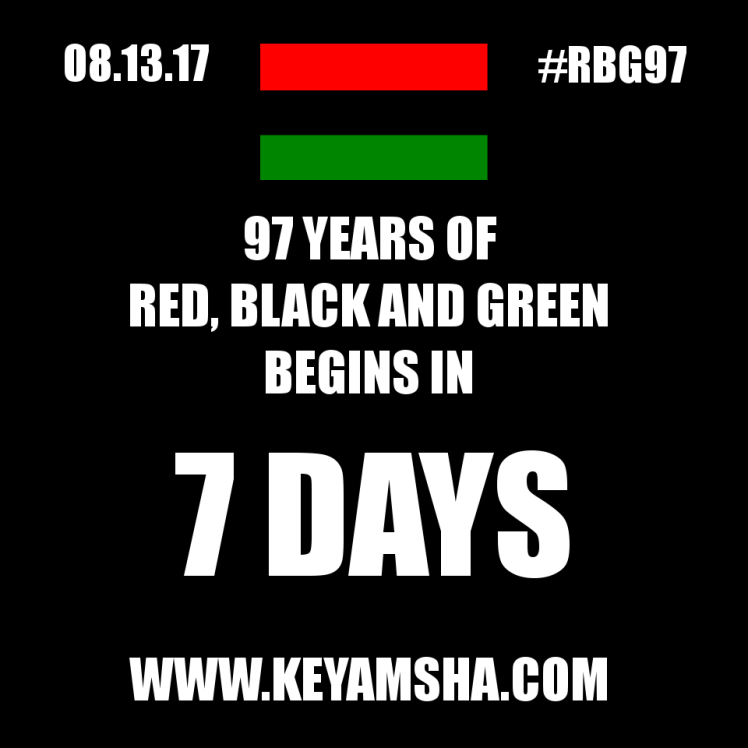 rbg97 countdown 07 DAYS