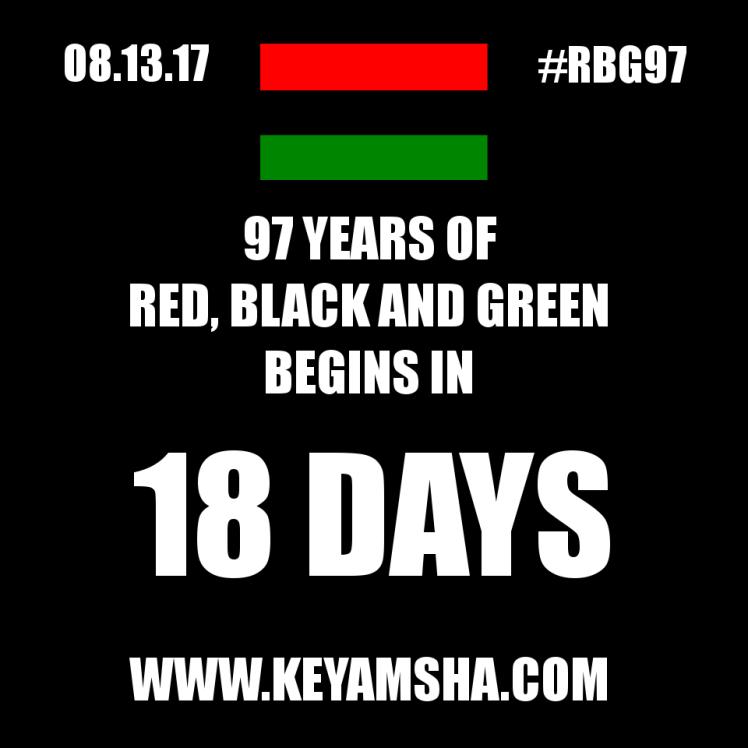 rbg97 countdown 18 DAYS