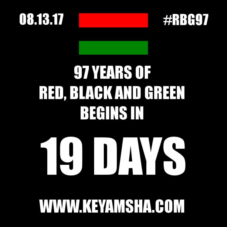 rbg97 countdown 19 DAYS