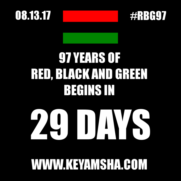 rbg97 countdown 29 DAYS