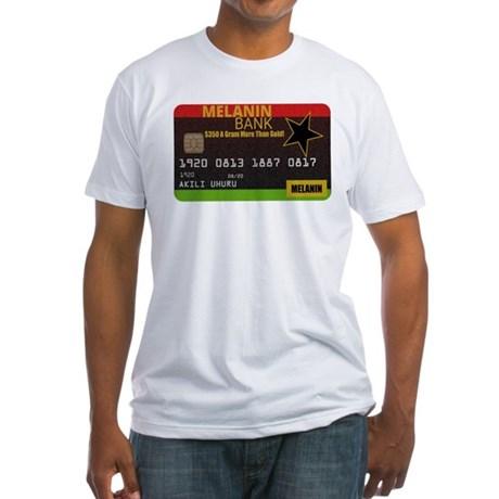 the_melanin_card_tshirt