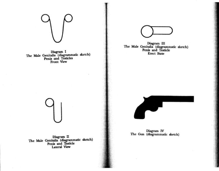 diagrams1234