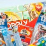 Toys And Games Quiz