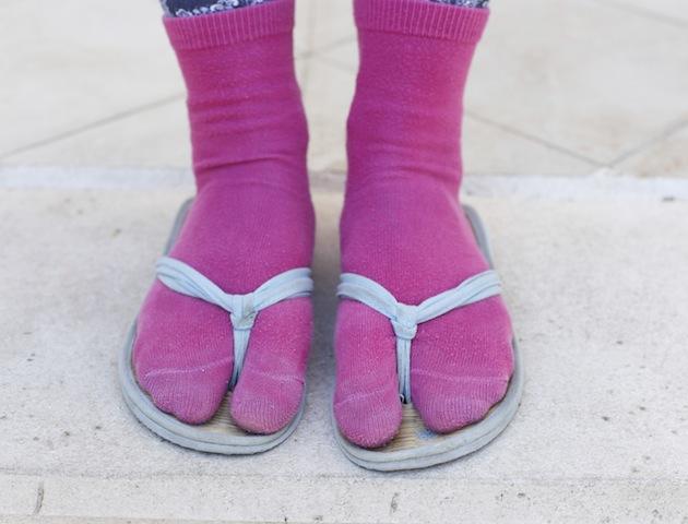 Image result for Crazy Socks istock