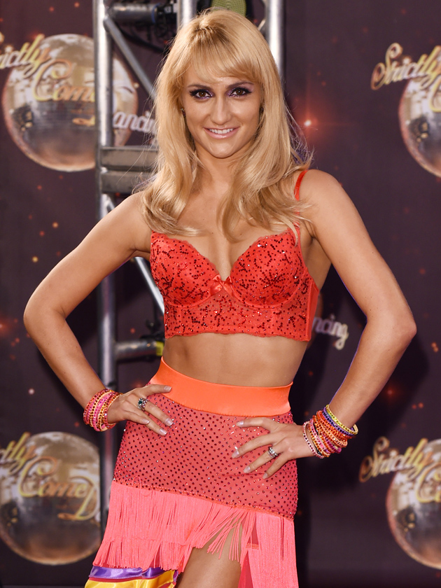 Image result for aliona vilani